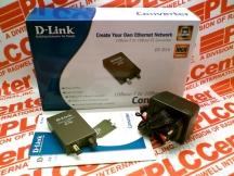 D LINK DE-856ST/E