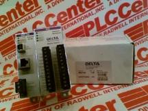 DELTA COMPUTER RMC75E-AA2