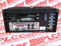 ARISTA BOXPC-240A-ACP-A