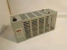 EMS INC DBR2-10