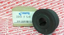 MAUREY INSTRUMENTS 2200X5/8