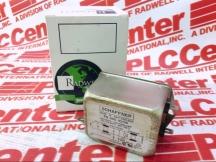 SCHAFFNER FN660-10-06