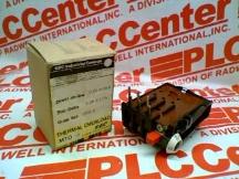 GEC INDUSTRIAL 0930/S