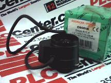 COSMICAR PENTAX C60614