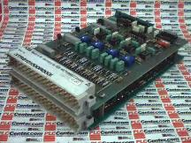 BBC METRAWATT GTR9101000R0002