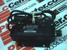 ELECTRO CORP 725859