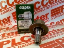 OSBORN FLR-1-1/2