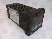 OMRON E5CK-AA1-500-AC100-240