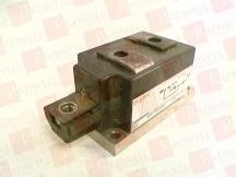 EUPEC R55-00-059