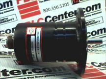SICOD M5-2500-824-B-B-CM