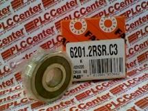 ZVL 62012RSRC3