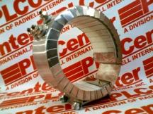 PPE C-28058