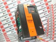 FINCOR 3260M