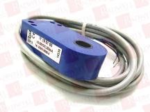 IPF ELECTRONIC IY100100