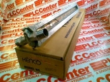 KENCO ENGINEERING 596-S