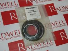 ENERPAC RCH603K4