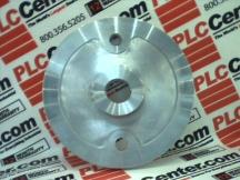 LOUDON MACHINE INC WG37D133-2196