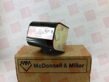MCDONNELL & MILLER FS4-3S