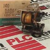 TE CONNECTIVITY KA-5AY-120