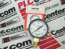 AMETEK US GAUGE 47103