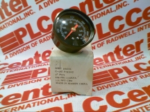 AMETEK US GAUGE P781642