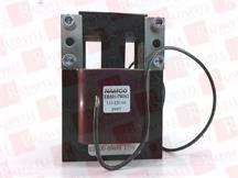 NAMCO EB50069491