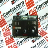 LOAD CONTROLS INC PH-3-HF