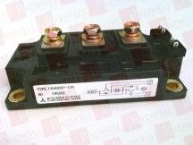 POWEREX CM400DY-12H