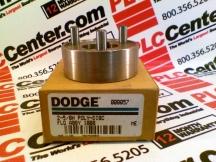 BALDOR DODGE 008057