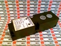 MIGATRON RPS-150DC-40