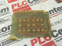 ADVANTAGE ELECTRONICS 3-530-7057