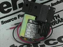 KNF FLODOS PML4373-NF10