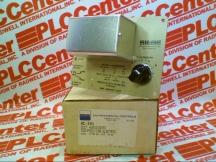 SIEBE HC-201