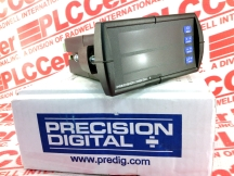 PRECISION DIGITAL PD6310-7R5