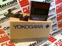 JOHNSON YOKOGAWA UP550-01