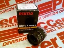 PENTAX C1614A