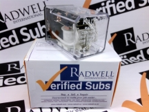 RADWELL RAD00153