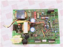 TOMAR ELECTRONICS TE17A