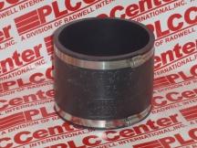PIPE CONX PCX56-66