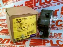 SCHNEIDER ELECTRIC 00403
