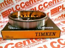 MACK CORP 149573