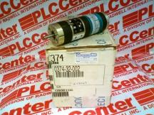 ELECTRO CRAFT E374