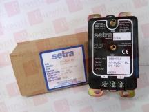 SETRA 264120-16