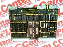 SICK OPTIC ELECTRONIC 2706664