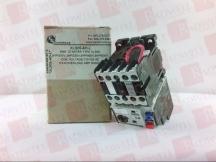 EEC CONTROLS XLS05-AO-L