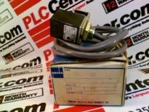 OMRON TL-N5