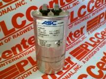 ASC X386S-60-10-370