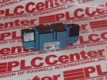 MAC VALVES INC 82A-FC-CKA-TM-DDA6-1DA