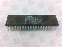 TEMIC SCMMMC52