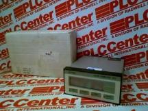 CONTREC 405D-10E